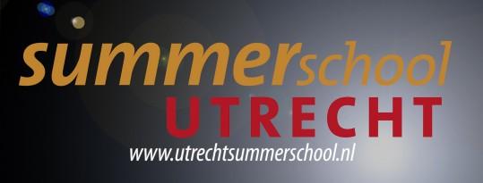 Utrecht Summerschool: maatwerk muziek