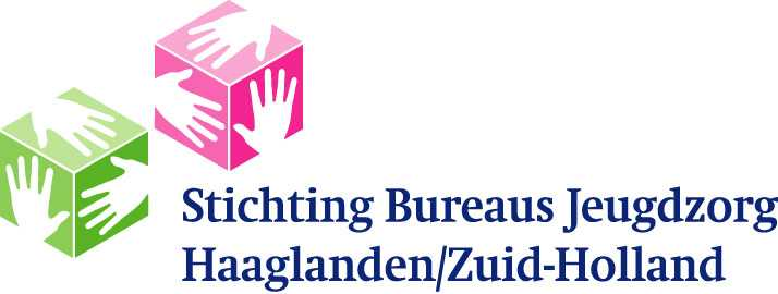 jeugdzorg haaglanden zuid holland poi creatives