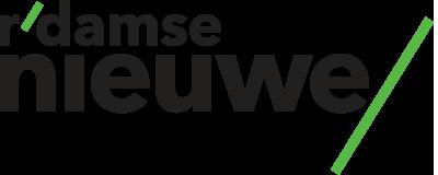 rdamse_logo