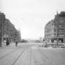 Mathenesserweg – nieuw elan voor een oude stadsstraat