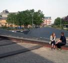 Van boerenzij tot smeltkroes: Bloemhof Rotterdam