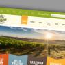 Webshop Toscana a Tavola