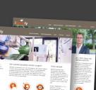 Website iDentify Consultancy