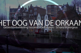 Delfshaven film