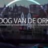 Gebiedsontwikkeling Delfshaven Schans/Watergeus