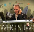 WHOISJW? documentaire over online ondernemen