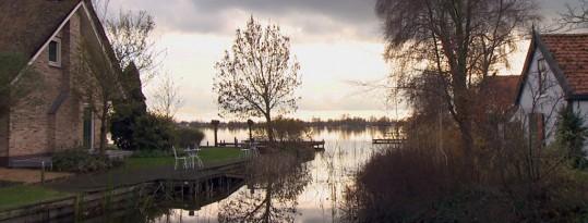 Architect Jan Roggeveen over De Goede Ree