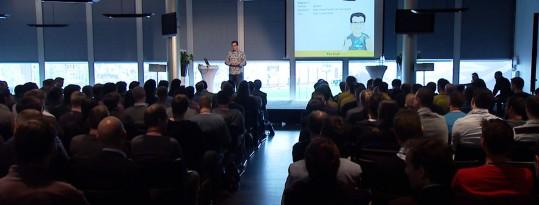 WordPress SEO expert Joost de Valk en de tragiek van de meent.