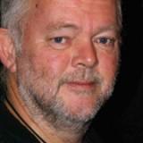 Dick van der Horst