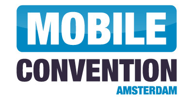 Emerce Mobile Convention Amsterdam