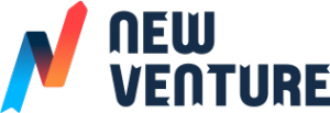 newventure_logo