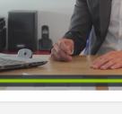 Videopitch Sjoerd Kuiken