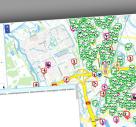 Sportgids Schiedam – Website Walkthrough