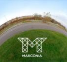 Interview met Marte Kappert over Marconia Rotterdam
