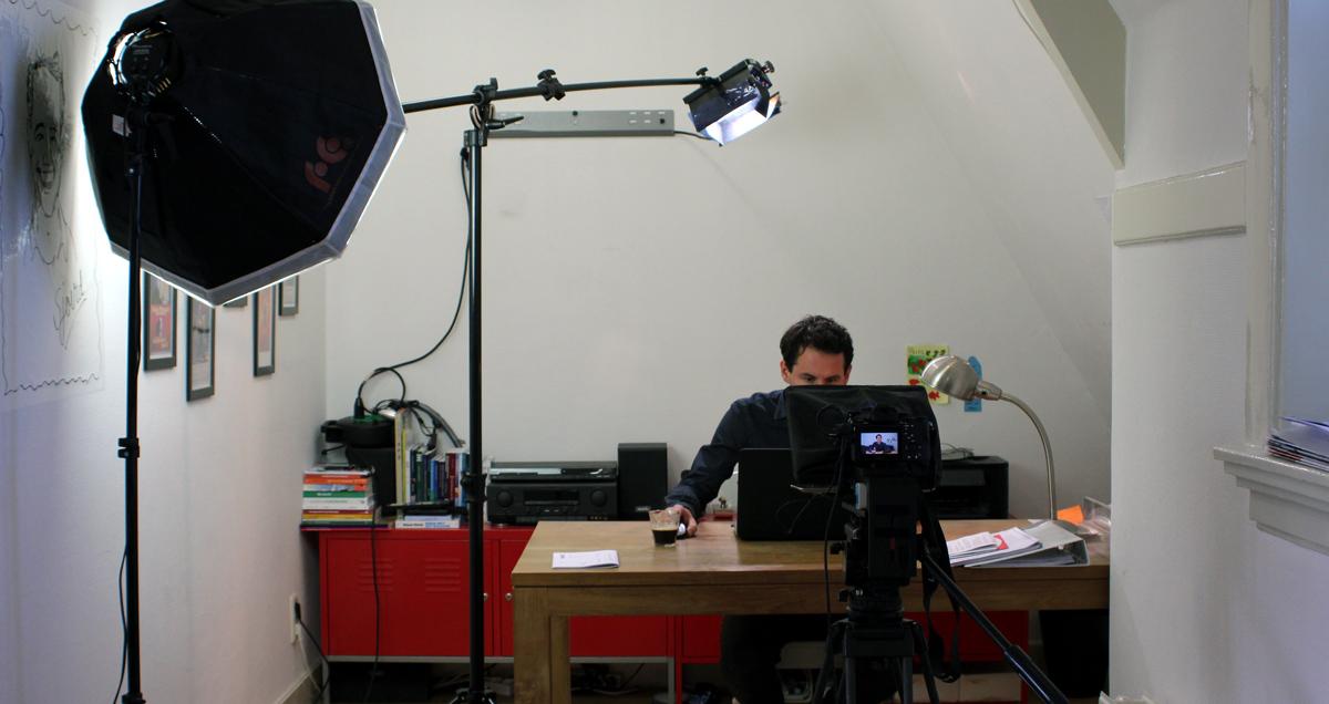 videocolumn1