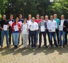 Jong Bouwend Nederland –  Masterclass