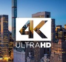 Videoproductie in 4K – wat is het en wat heb je eraan?