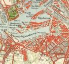 Rotterdam-Zuid – van boerenzij tot smeltkroes