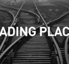Directeuren wisselen van baan in Trading Places