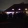Sfeerverslag opening Hilversumsche Golf Club