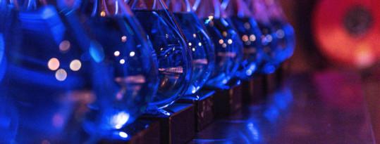 De beste Nederlandse en Vlaamse Drupal websites – Splash Awards