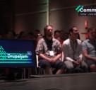 Videosigning – branding van een conferentie