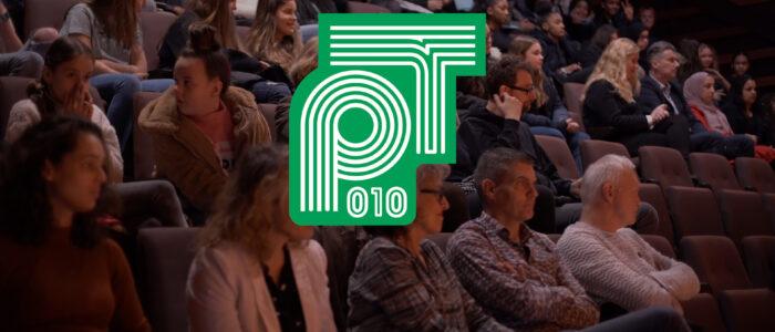 Palmentuin opening PT010