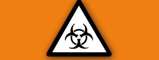 Corona pandemie: instrueer je personeel!