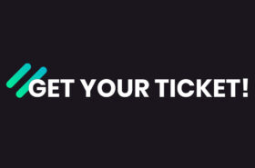 GET YOUR TICKET Drupaljam