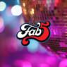 FAB5 Music Quizzz