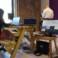Online leren met RSM Erasmus