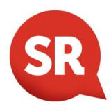 RSM Corporate Finance