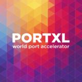 PortXL – world port accelerator
