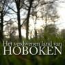 Documentaire: Het verdwenen land van Hoboken